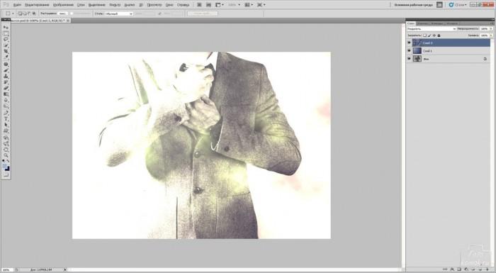 Обработка фотографии-03