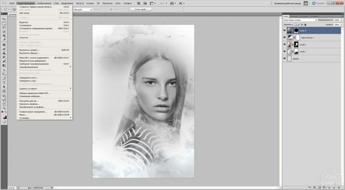 портрет в стиле живопись-07