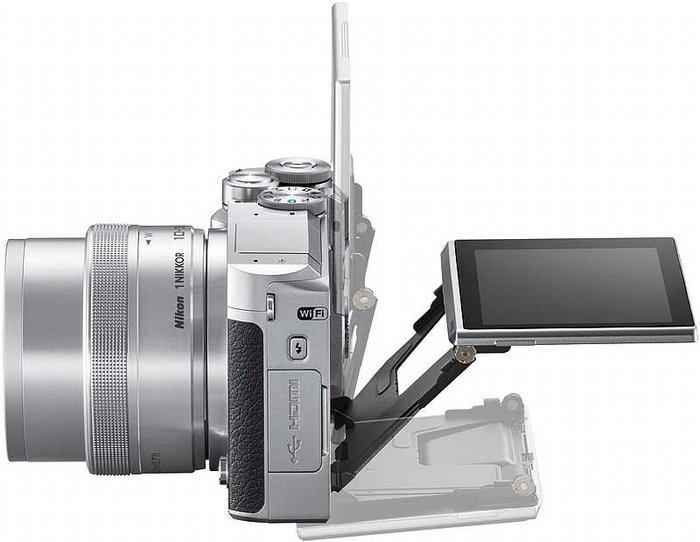 Nikon-j5-sl