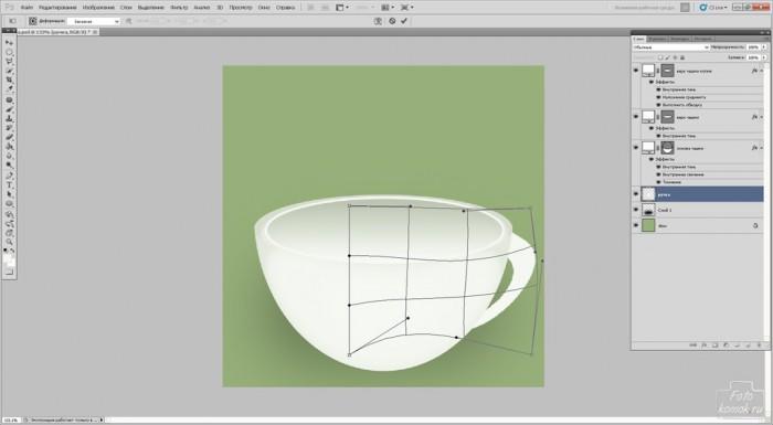 иконка чашки-16