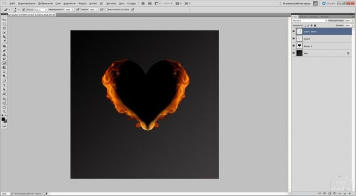 f-heart-08