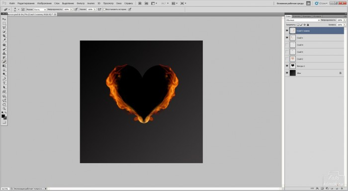f-heart-12