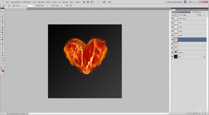 f-heart-15