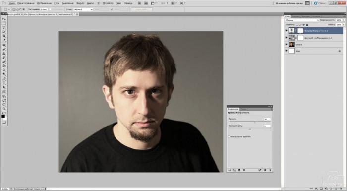 обработка портрета фото-03