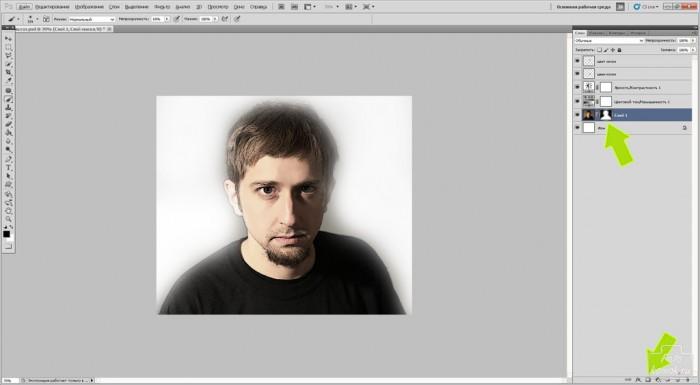 обработка портрета фото-08