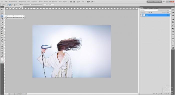 Отделяем волосы от фона-01