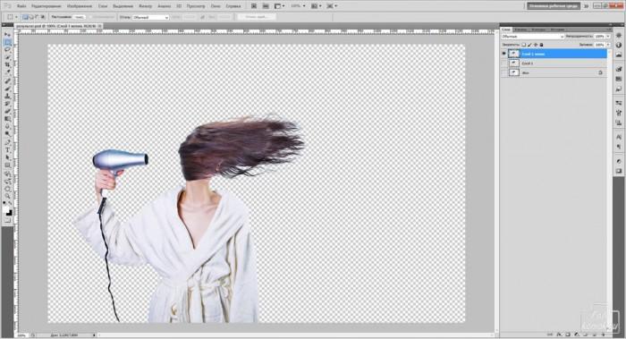 cabello-09