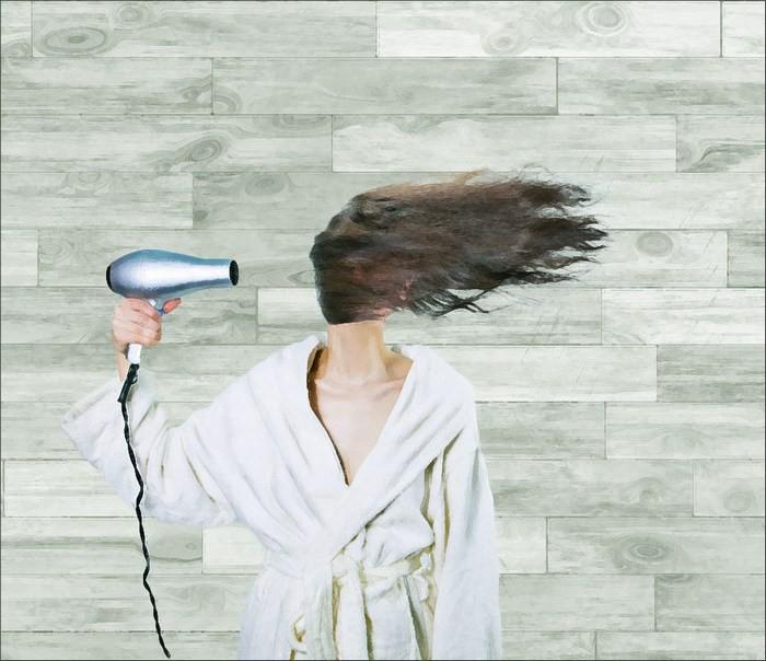 cabello-res