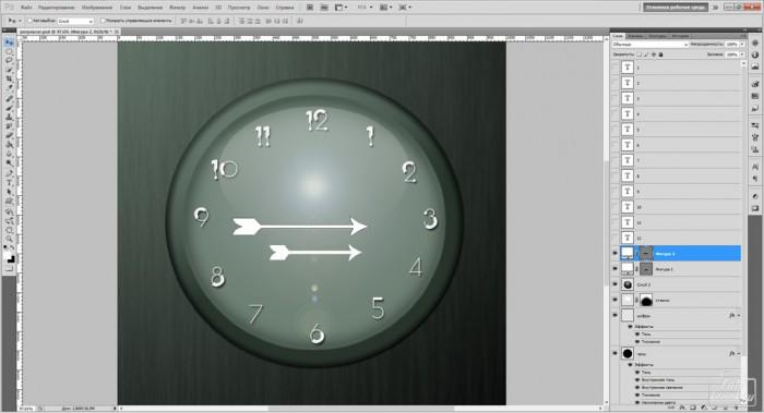 clock-ico-18