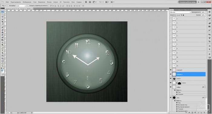 clock-ico-20