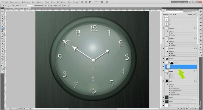 clock-ico-25