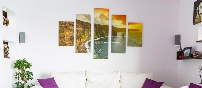 interior-printing