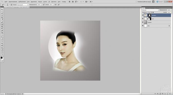портрет в японском стиле-04