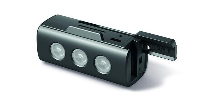 man-lens