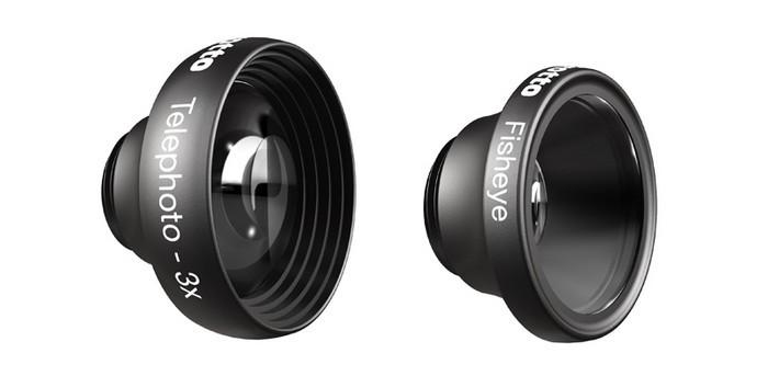 man-lens1