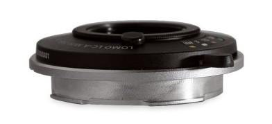 Lomo LC-A MINITAR-1 2.8/32 M байонет