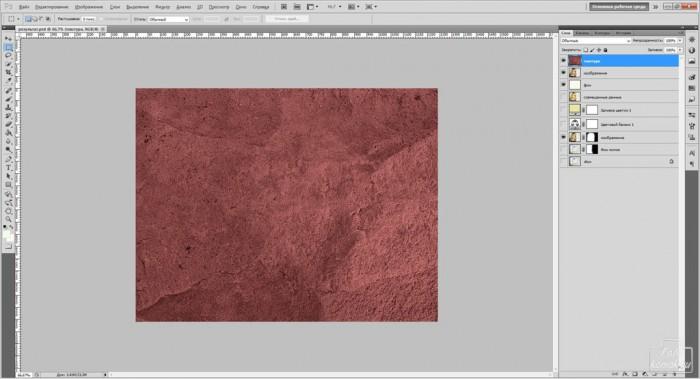 texture-p-09