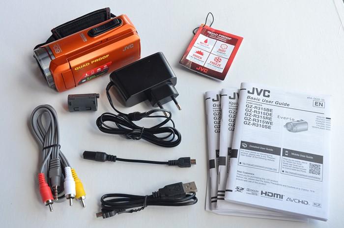 JVC-Everio-GZ-R315-04