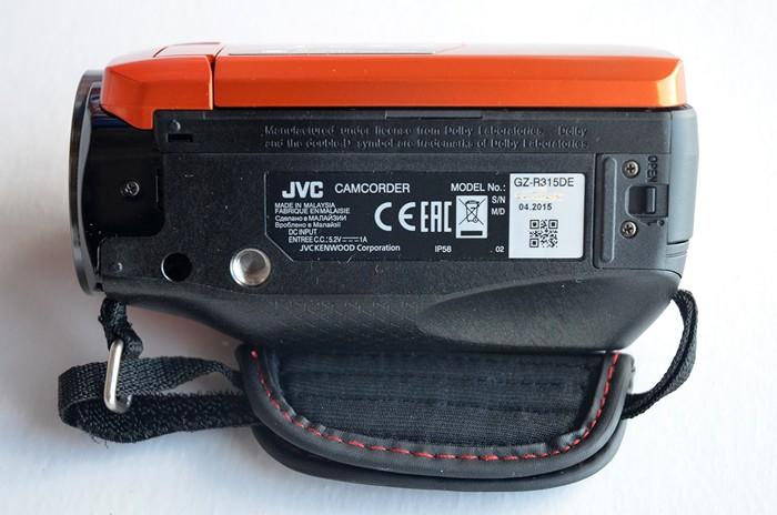 JVC-Everio-GZ-R315-17