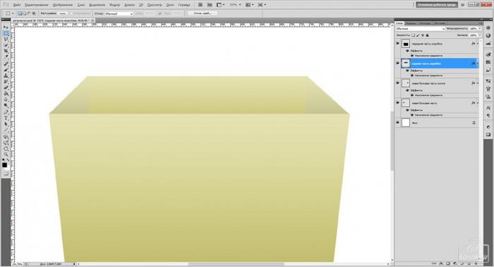 дизайн упаковки в Фотошоп-09