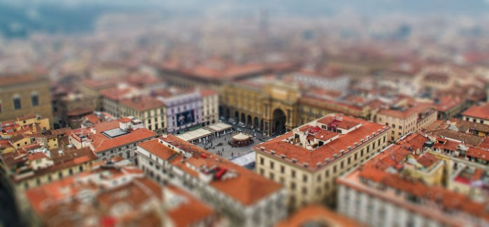 tilt-shift-res