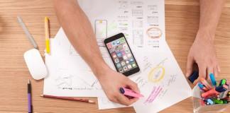 Принципы веб-дизайна
