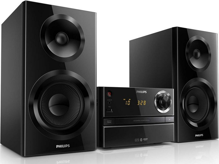 Philips BTM2360