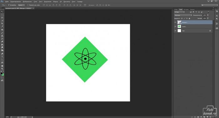 вращающийся логотип-04