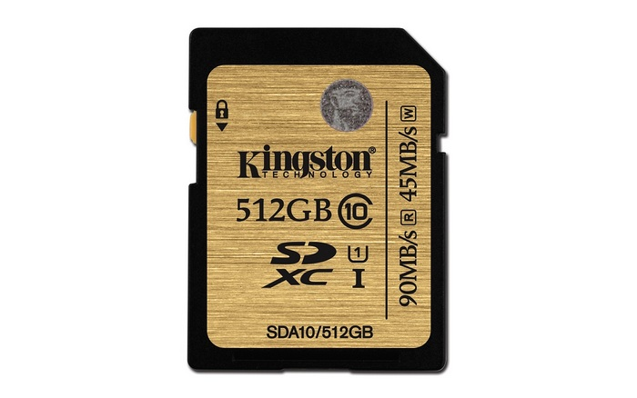 Class 10 UHS-I Card_ SDA10_512GB_1