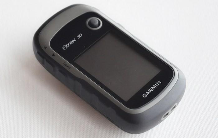 Garmin Etrex 30x-04