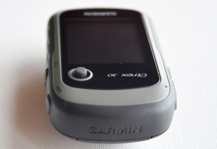 Garmin Etrex 30x-08