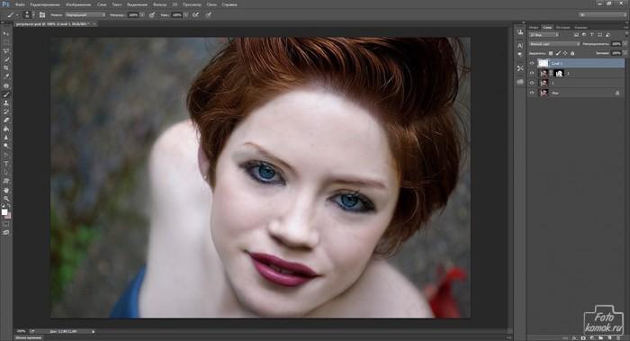 макияж в образе вампира-02