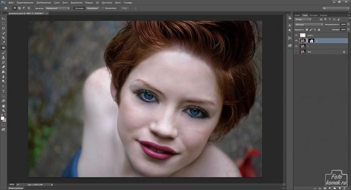 макияж в образе вампира-03
