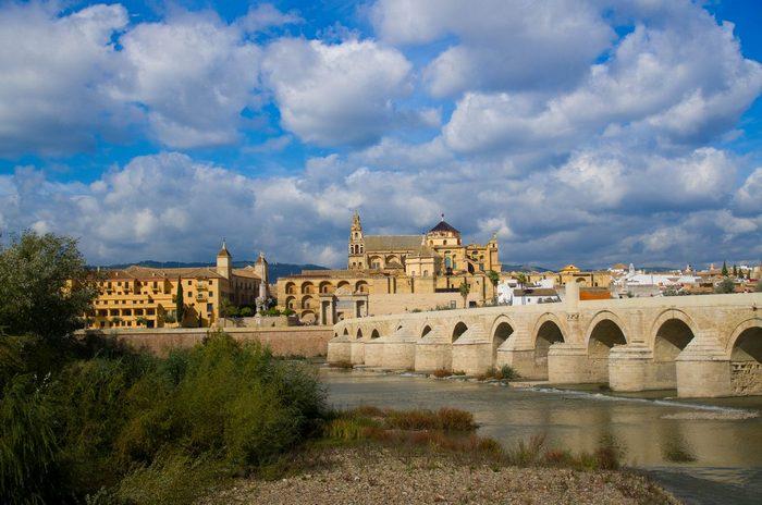 Типичный турист в Испании: как избежать ошибок во время путешествия