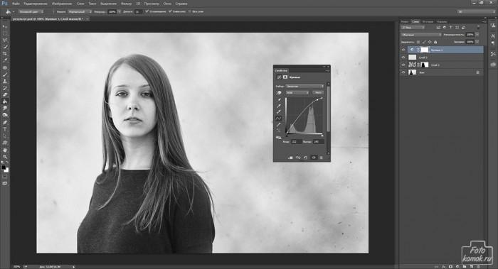 оформление черно белой фотографии-04