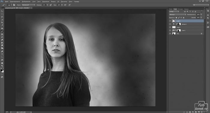 оформление черно белой фотографии-05