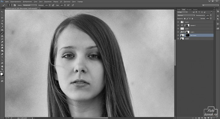оформление черно белой фотографии-07