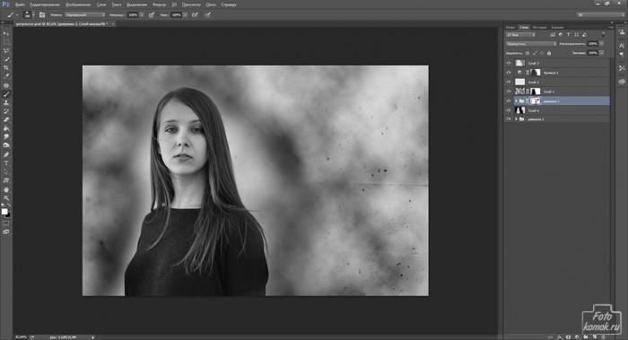 оформление черно белой фотографии-09