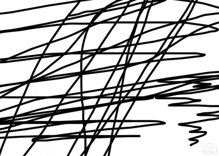 Деформация текстового слоя-08