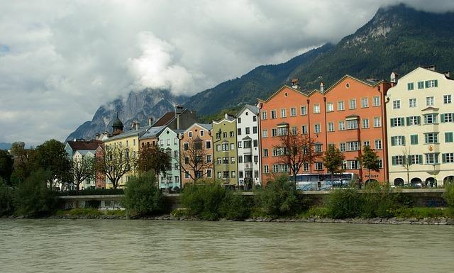 austria-956019_640