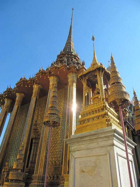 thai-608551_640