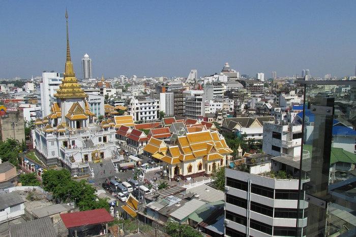 bangkok-953341_960_720