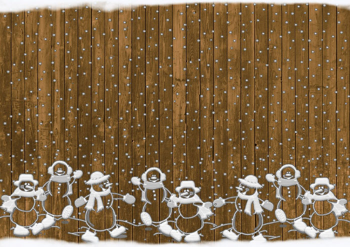 christmas-193728_960_720