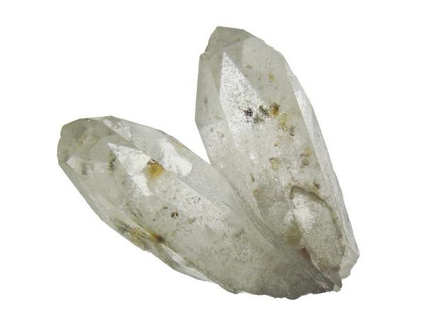 crystal-860840_960_720