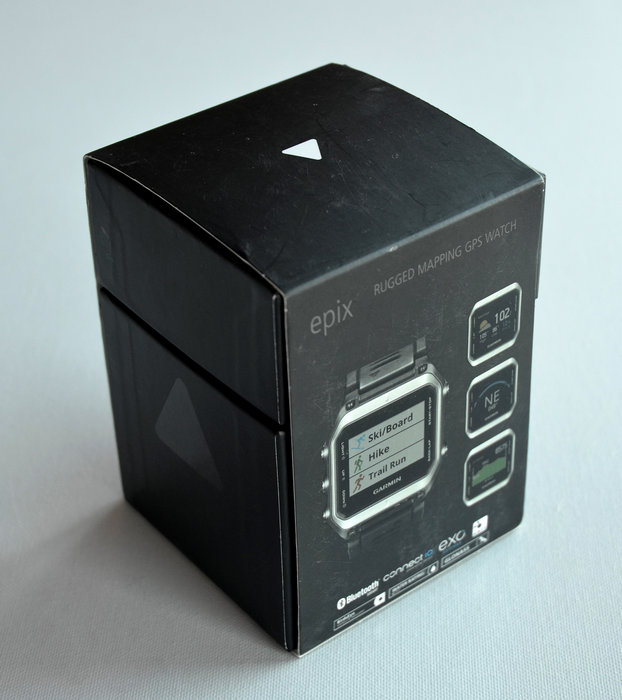 epix-01
