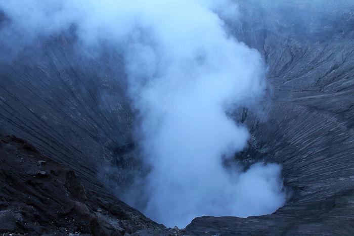 gunung-198140_960_720s