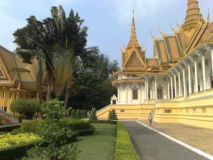 phnom-penh-99635_960_720