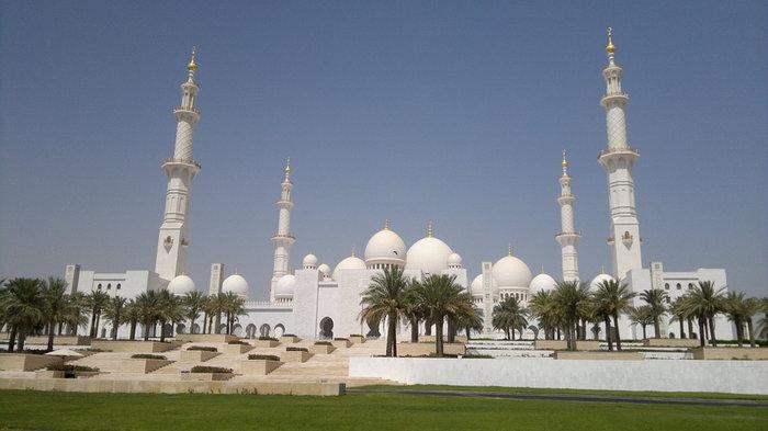 sheikh-zayid-mosque-939846_960_720
