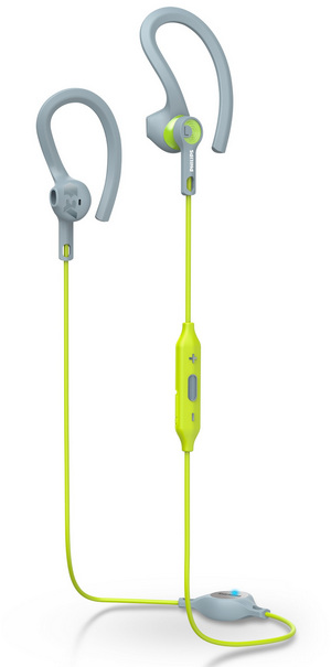 Philips ActionFit SHQ8300