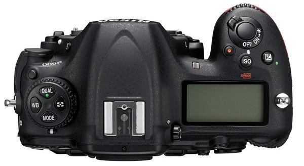 nikon-d500t